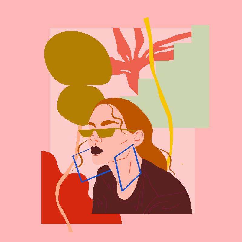 ilustración-PEZ-ROSADITO