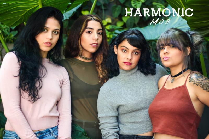 harmonic5-HARMONIC-MOB