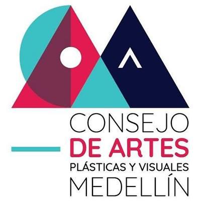 CMCu-Artes-La-Artivista