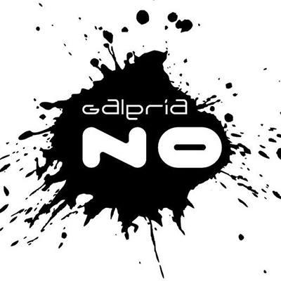 Galería.NO-La-Artivista