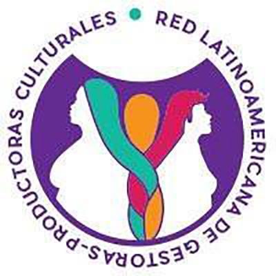 Red-Latinoamericana-Gestoras-y-Productoras-Culturales-La-Artivista