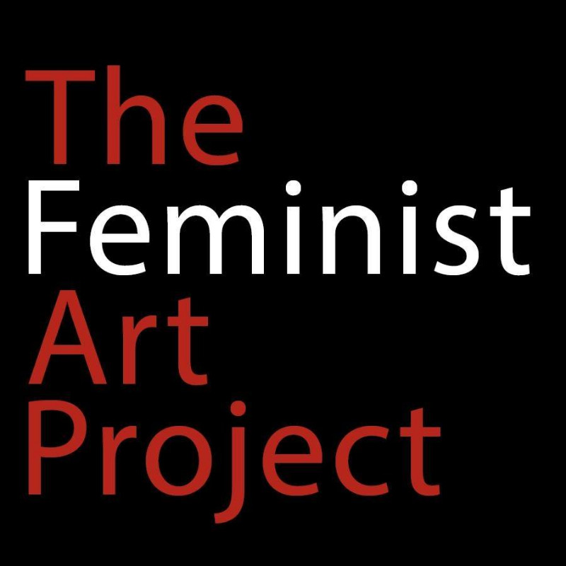 The-Feminist-Art-Project-La-Artivista