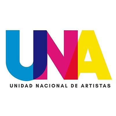 UNA-Unidad-Nacional-de-Artistas-La-Artivista